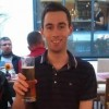 James Cleary Facebook, Twitter & MySpace on PeekYou