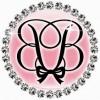 Bella Brides Facebook, Twitter & MySpace on PeekYou