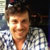 Andrew Picone Facebook, Twitter & MySpace on PeekYou