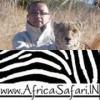 Africa In Facebook, Twitter & MySpace on PeekYou