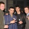Hassan Arshad Facebook, Twitter & MySpace on PeekYou