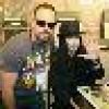 Keith Wiedenkeller Facebook, Twitter & MySpace on PeekYou