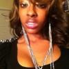 Rosamond Crooks Facebook, Twitter & MySpace on PeekYou