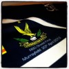 Livingston Rfc Facebook, Twitter & MySpace on PeekYou
