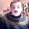 Connor Wallace Facebook, Twitter & MySpace on PeekYou