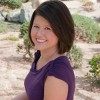 Kristi Hines, from Scottsdale AZ