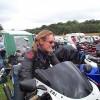 Lu Travers Facebook, Twitter & MySpace on PeekYou