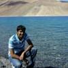 Anuj Parikh Facebook, Twitter & MySpace on PeekYou
