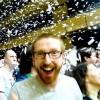 Graeme Mckerracher Facebook, Twitter & MySpace on PeekYou