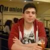 Andy Mac Facebook, Twitter & MySpace on PeekYou