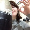 Sarah Newall Facebook, Twitter & MySpace on PeekYou