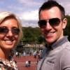 Craig Bonthron Facebook, Twitter & MySpace on PeekYou