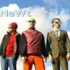 Newt Prog Facebook, Twitter & MySpace on PeekYou