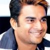 Sameer Khan Facebook, Twitter & MySpace on PeekYou