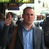 Martin Dcc Facebook, Twitter & MySpace on PeekYou