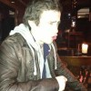 James Connollyhughes Facebook, Twitter & MySpace on PeekYou
