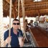 David Keegan Facebook, Twitter & MySpace on PeekYou