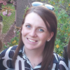Amy Meaden Facebook, Twitter & MySpace on PeekYou