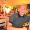 Michael Fitzpatrick Facebook, Twitter & MySpace on PeekYou