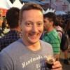 Christopher Browne Facebook, Twitter & MySpace on PeekYou