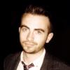 Gordon Smith Facebook, Twitter & MySpace on PeekYou