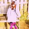 Lilian Baird Facebook, Twitter & MySpace on PeekYou