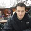 Thomas Rooney Facebook, Twitter & MySpace on PeekYou