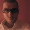 Billy Dowling-Reid Facebook, Twitter & MySpace on PeekYou