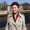 Catriona Metcalf Facebook, Twitter & MySpace on PeekYou