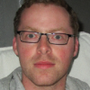 Colin Jack Facebook, Twitter & MySpace on PeekYou