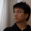 Stephen Yu Facebook, Twitter & MySpace on PeekYou