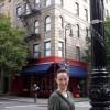 Claire Pentland Facebook, Twitter & MySpace on PeekYou
