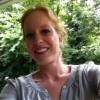 Caroline Abbott, from Atlanta GA
