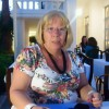 Alice Macaulay Facebook, Twitter & MySpace on PeekYou