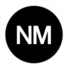 Nicolas Meichel Facebook, Twitter & MySpace on PeekYou