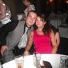 Elaine Boyle Facebook, Twitter & MySpace on PeekYou