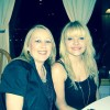 Ashley Bell Facebook, Twitter & MySpace on PeekYou