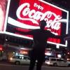 Luke Denny Facebook, Twitter & MySpace on PeekYou