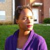 Eléonore Jocktane Facebook, Twitter & MySpace on PeekYou