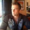 Matt Hicks, from Portland OR