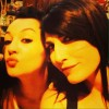 Dalila Galli Facebook, Twitter & MySpace on PeekYou