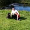 Sam Grayston Facebook, Twitter & MySpace on PeekYou
