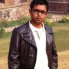 Vipul Solanki Facebook, Twitter & MySpace on PeekYou