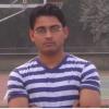 Abhinav Jain, from Sagar