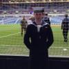 Jeff Webb Facebook, Twitter & MySpace on PeekYou