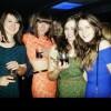 Emma Dowd Facebook, Twitter & MySpace on PeekYou