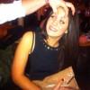 Emma Mcelhiney Facebook, Twitter & MySpace on PeekYou