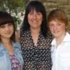 Karen Dawes Facebook, Twitter & MySpace on PeekYou