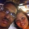 Denise Hardy Facebook, Twitter & MySpace on PeekYou