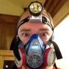 Brad Ward Facebook, Twitter & MySpace on PeekYou